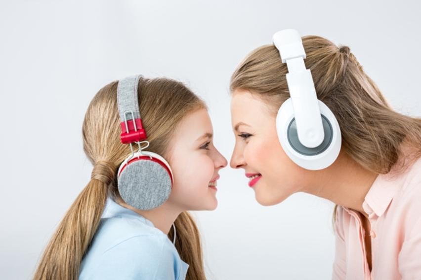 Pedagogija slušanja djeteta