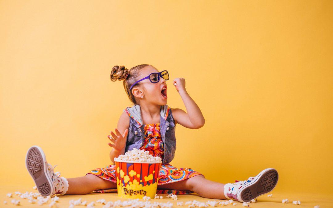 Što određuje djetetovu osobnost? Genetika ili odgoj?
