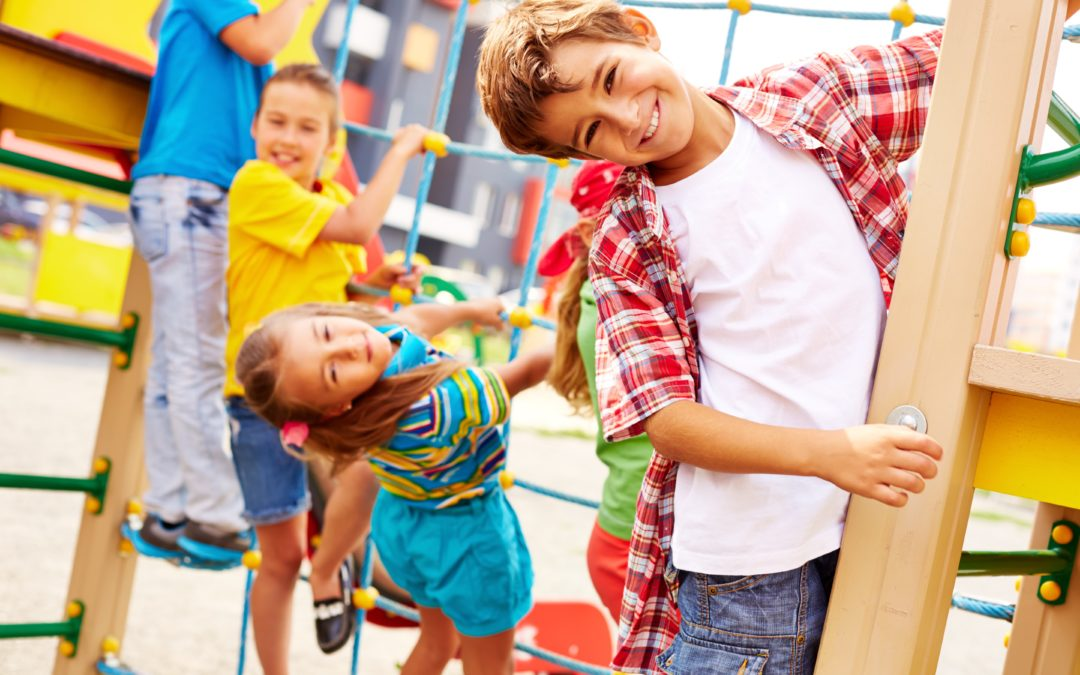 Znate li na ispravan način pohvaliti dijete?