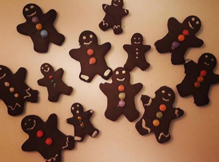 Za Božić pobjegnite od užurbanog načina života