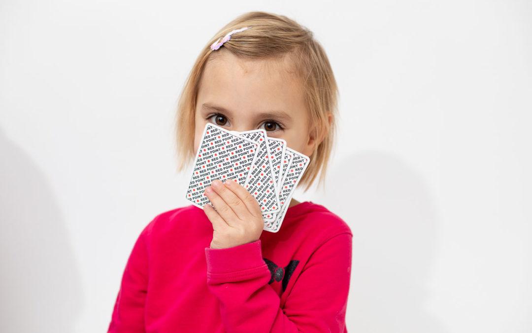 Tajni sastojci za odgoj djece