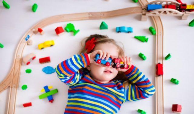 Što možemo naučiti od koronavirusa za sebe i našu djecu