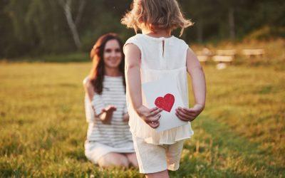 Slušajte svoju djecu, čujete li zapravo što nam ona govore?
